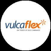 vulcaflex