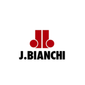 jbianchi