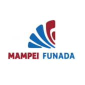mampei