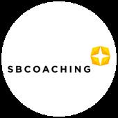 sbcoaching